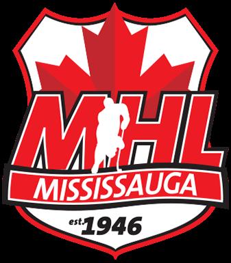 Mississauga Hockey Logo